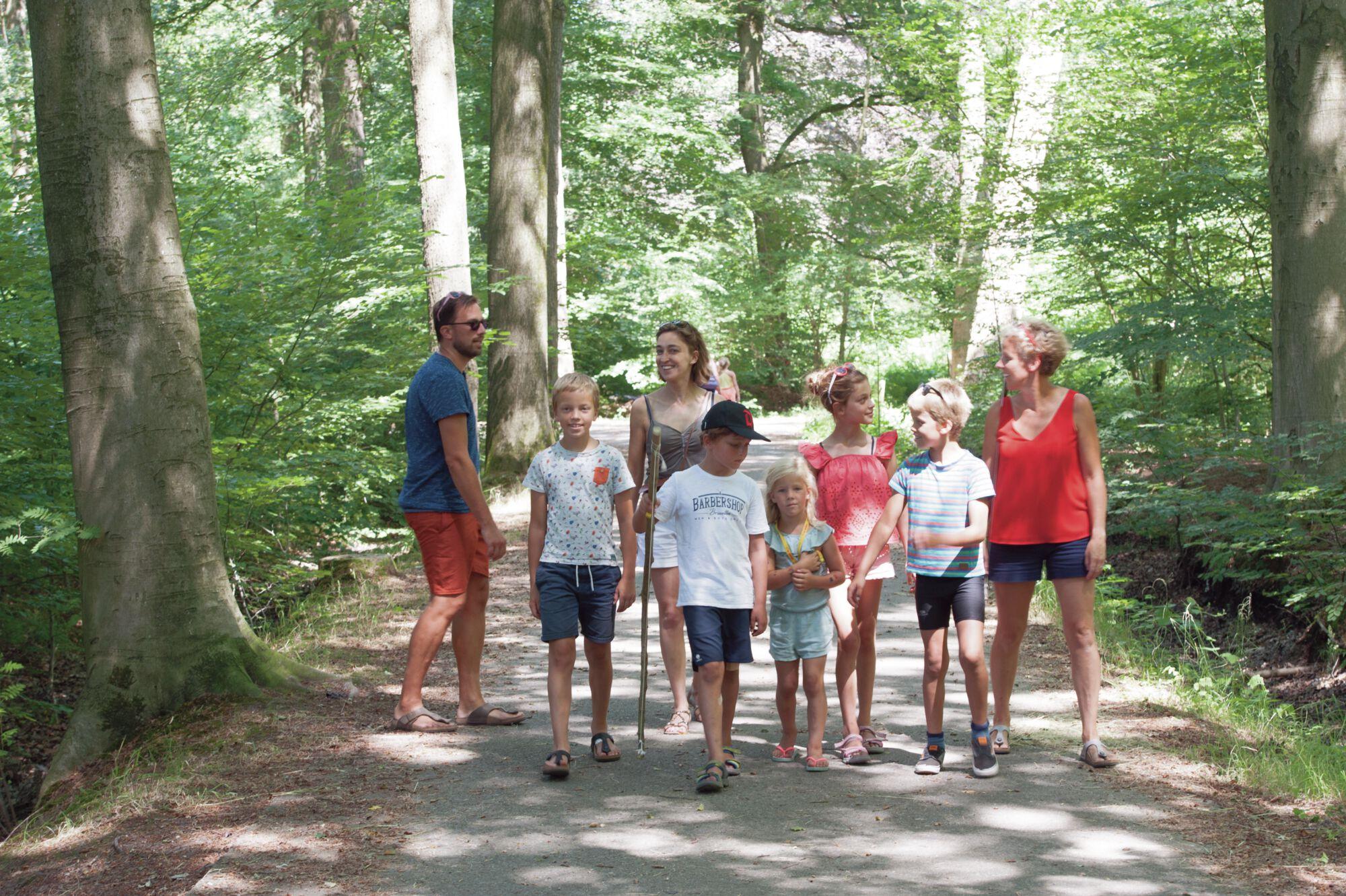 20180701 Speel erop bos Het Leen (14).jpg