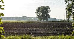 170510 bunkers Hollandstellung 00024.jpg
