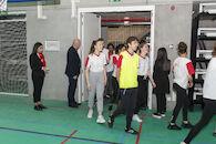 20190311 Officiële opening sporthal Henleykaai 14.jpg