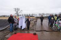 20181128_Puyenbroeck_officiele opening BMX parcour (40).jpg