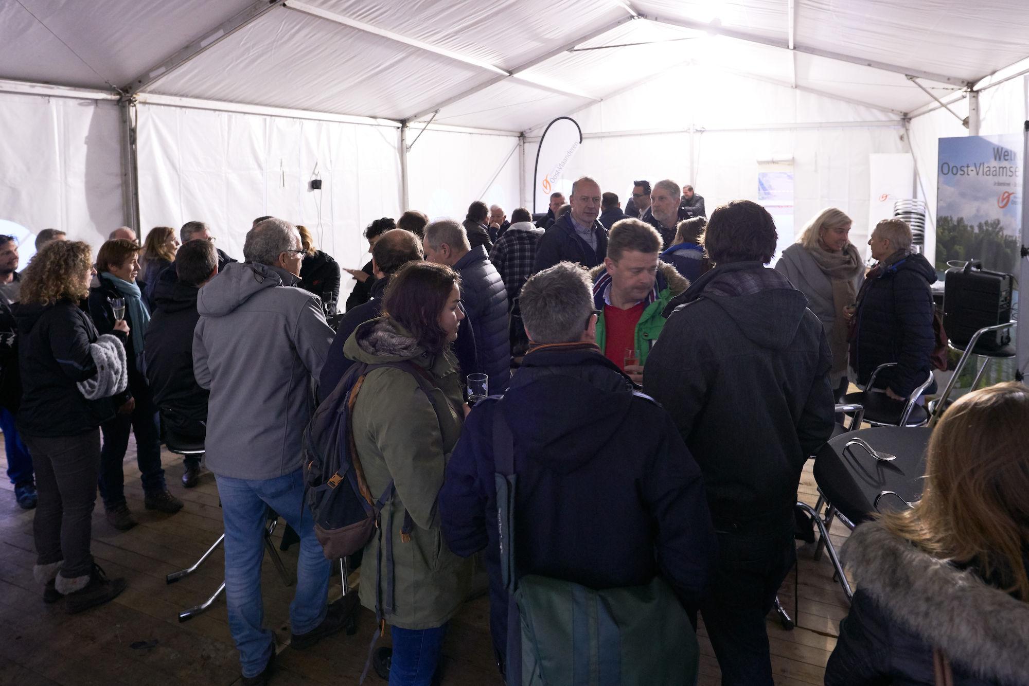 20181128_Puyenbroeck_officiele opening BMX parcour (61).jpg