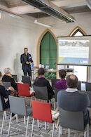 20190510 Erfgoedtreffen STAM Gent 104.jpg