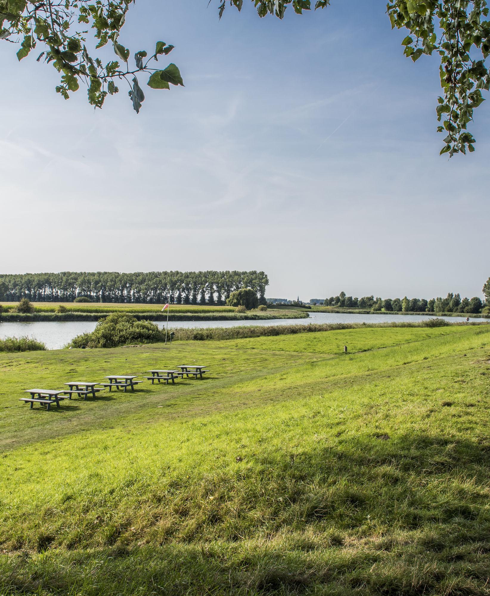 170826-Boerekreek-OVL-zomert-3.jpg