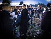 171029-Puyenbroeck-halloween-00094.jpg