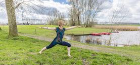 160407-boerekreek-yoga-43.jpg