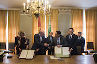 180910 Delegation from Dong Nai Province Vietnam 00058.jpg