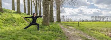 160407-boerekreek-yoga-38.jpg