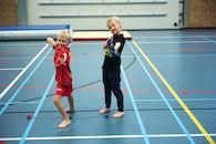 20180814 Sportactiviteiten Puyenbroeck (3).jpg
