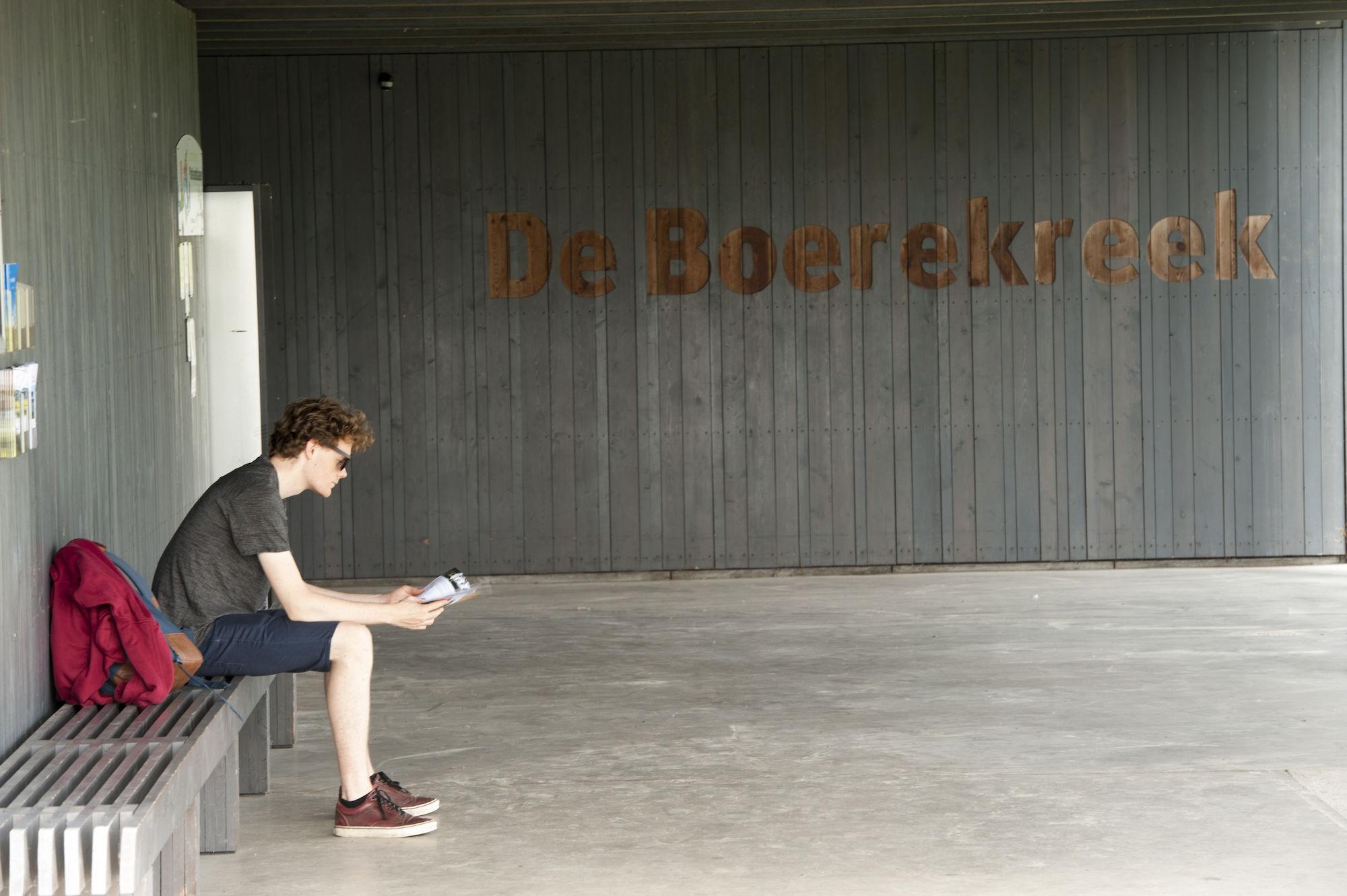 20180530 Sportklas De Boerekreek (72).jpg