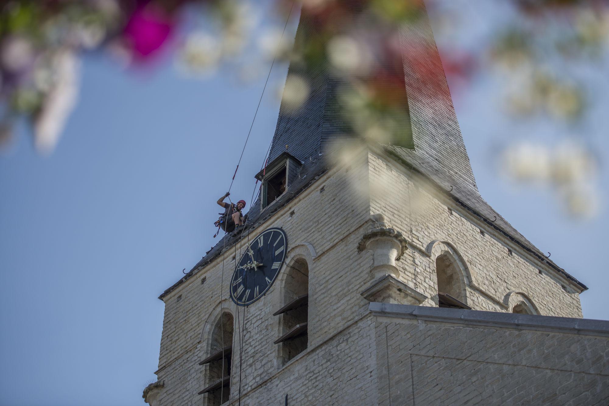 170823-Monumentenwacht-Kerk-Hamme-111.jpg