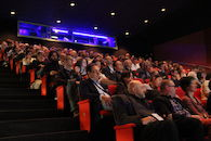 20180424_warmtecongres_VM_00218.JPG