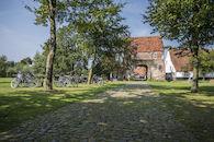 170826-Huysmanhoeve-OVL-zomert-6.jpg