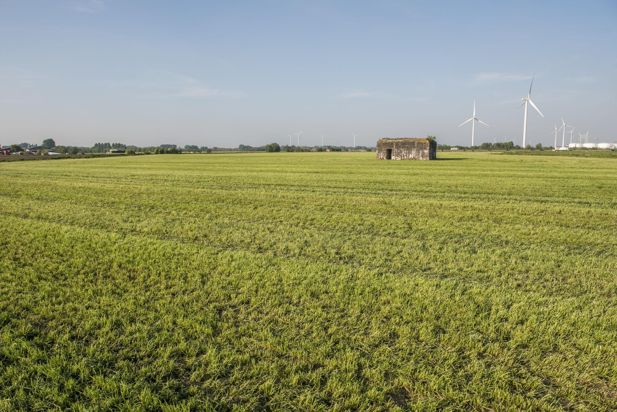 170510 bunkers Hollandstellung 00003.jpg