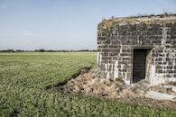 170510 bunkers Hollandstellung 00009.jpg