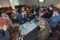 20190226 Klimaat congres 00032.jpg
