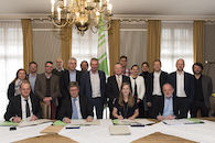 180309-ondertekening-overeenkomst-realisatie-Leopoldskazerne-00010.jpg