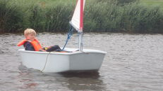 200713 - Sportkamp Zomer Week 29