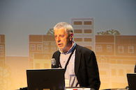 20180424_warmtecongres_VM_00049.JPG