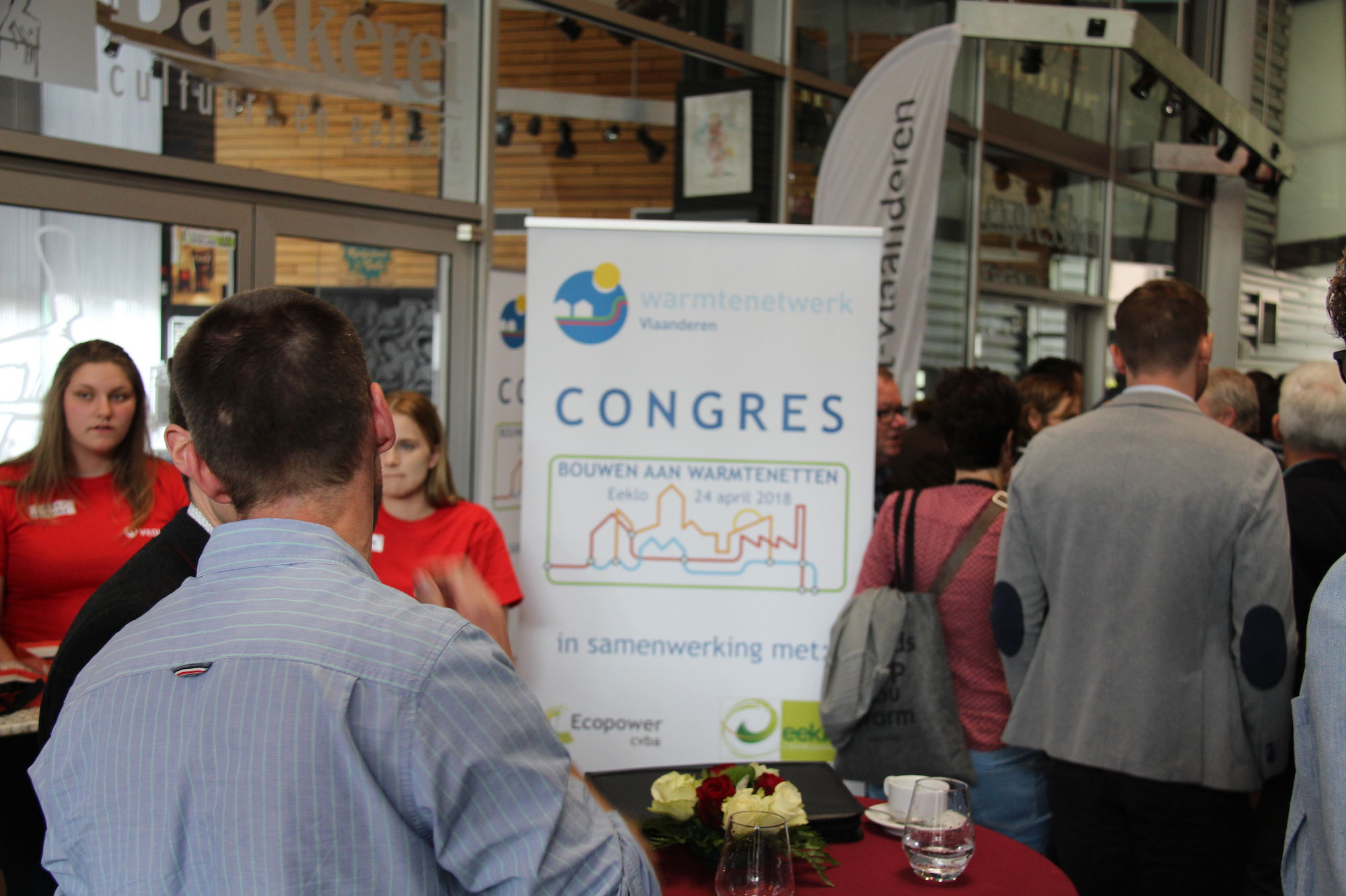 20180424_warmtecongres_VM_00160.JPG