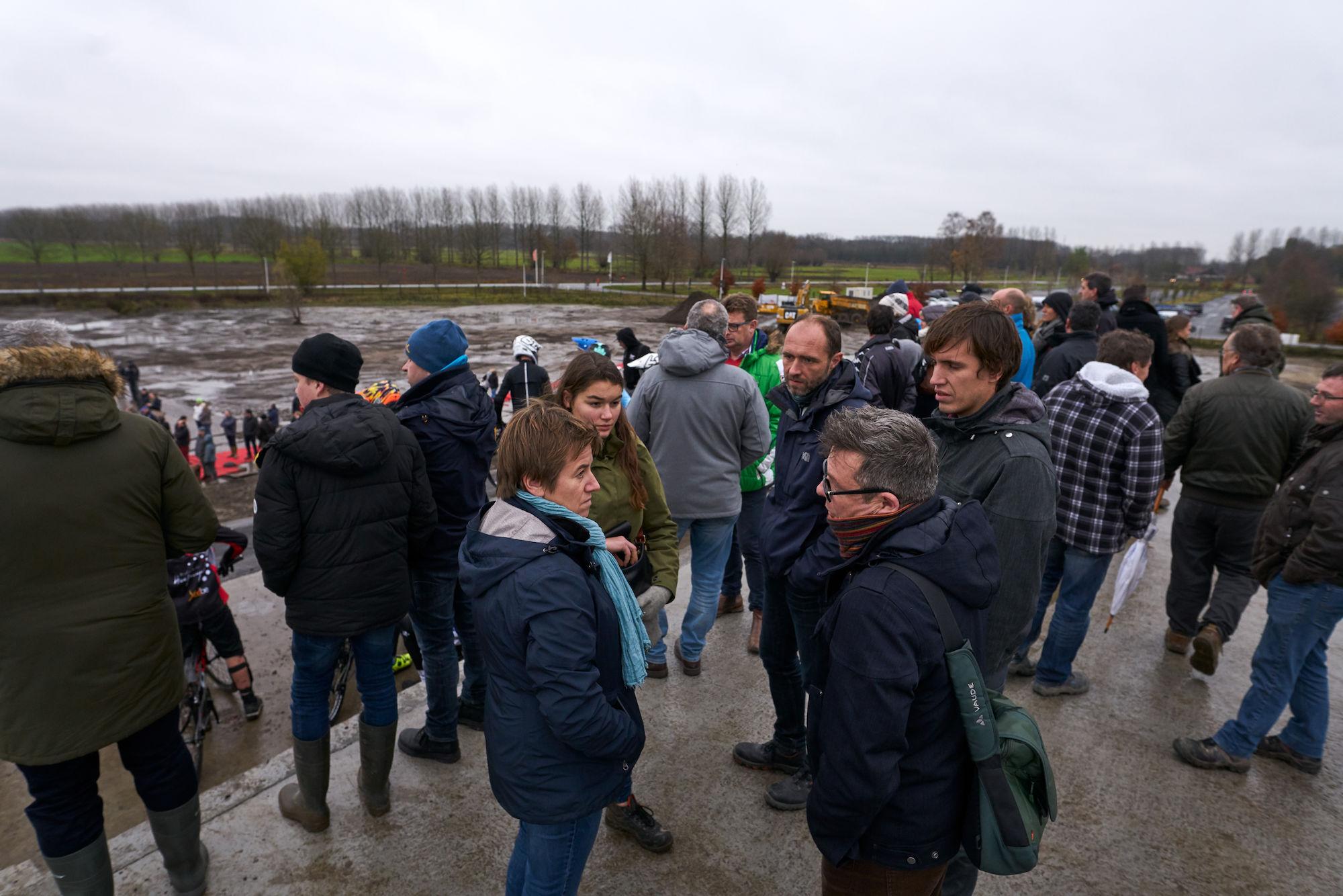 20181128_Puyenbroeck_officiele opening BMX parcour (56).jpg
