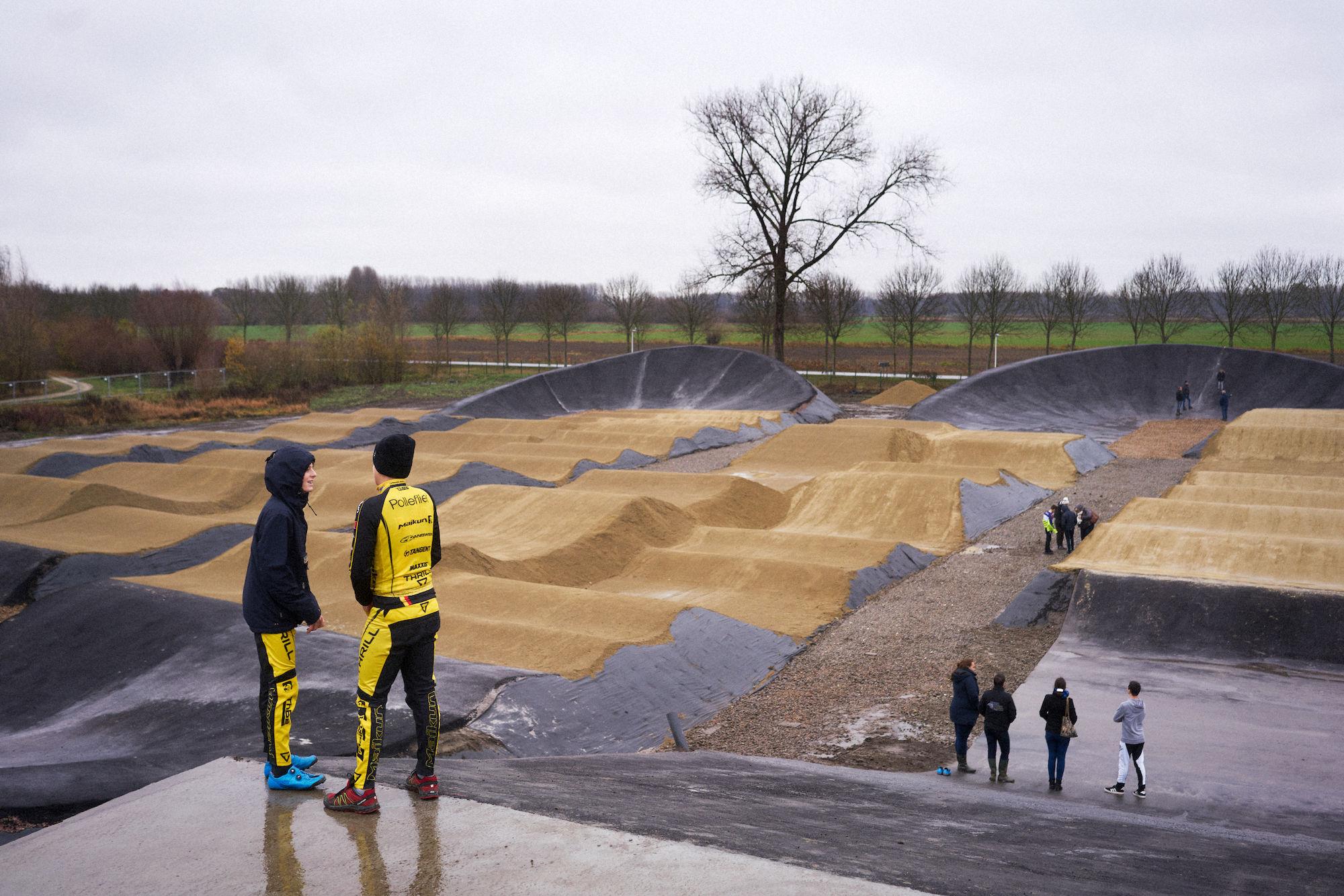20181128_Puyenbroeck_officiele opening BMX parcour (22).jpg