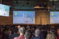 20190226 Klimaat congres 00111.jpg