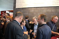 20180424_warmtecongres_VM_00168.JPG