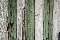 170826-Huysmanhoeve-OVL-zomert-45.jpg