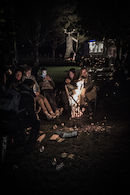 171029-Puyenbroeck-halloween-00333.jpg
