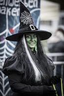 171029-Puyenbroeck-halloween-00036.jpg