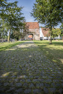 170826-Huysmanhoeve-OVL-zomert-5.jpg