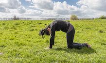 160407-boerekreek-yoga-30.jpg