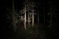 171029-Puyenbroeck-halloween-00263.jpg