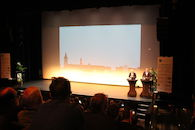 20180424_warmtecongres_VM_00056.JPG
