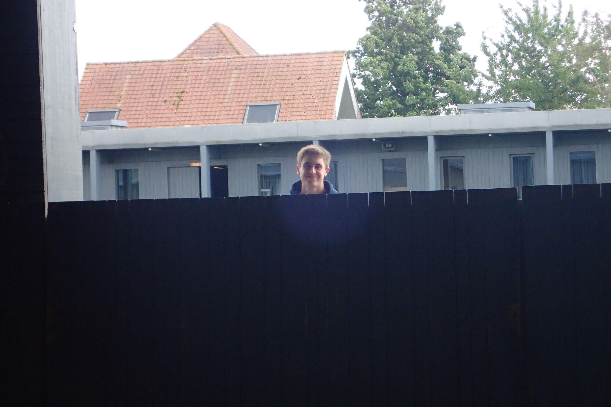 200713 - Sportkamp zomer week 29 - De Boerekreek