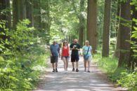 20180701 Speel erop bos Het Leen (17).jpg