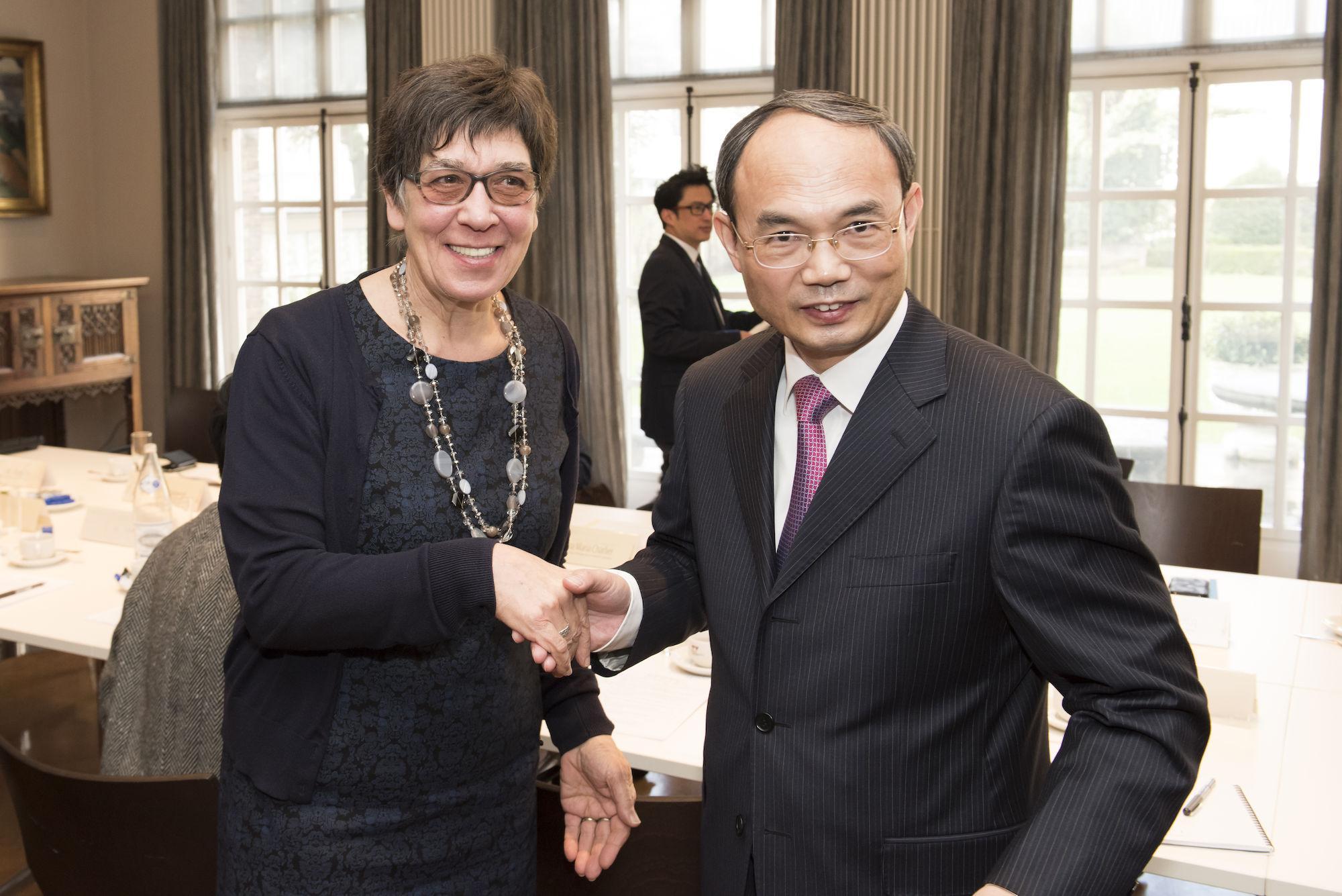190114 ontvangst Chinese ambassadeur PRC 00030.jpg