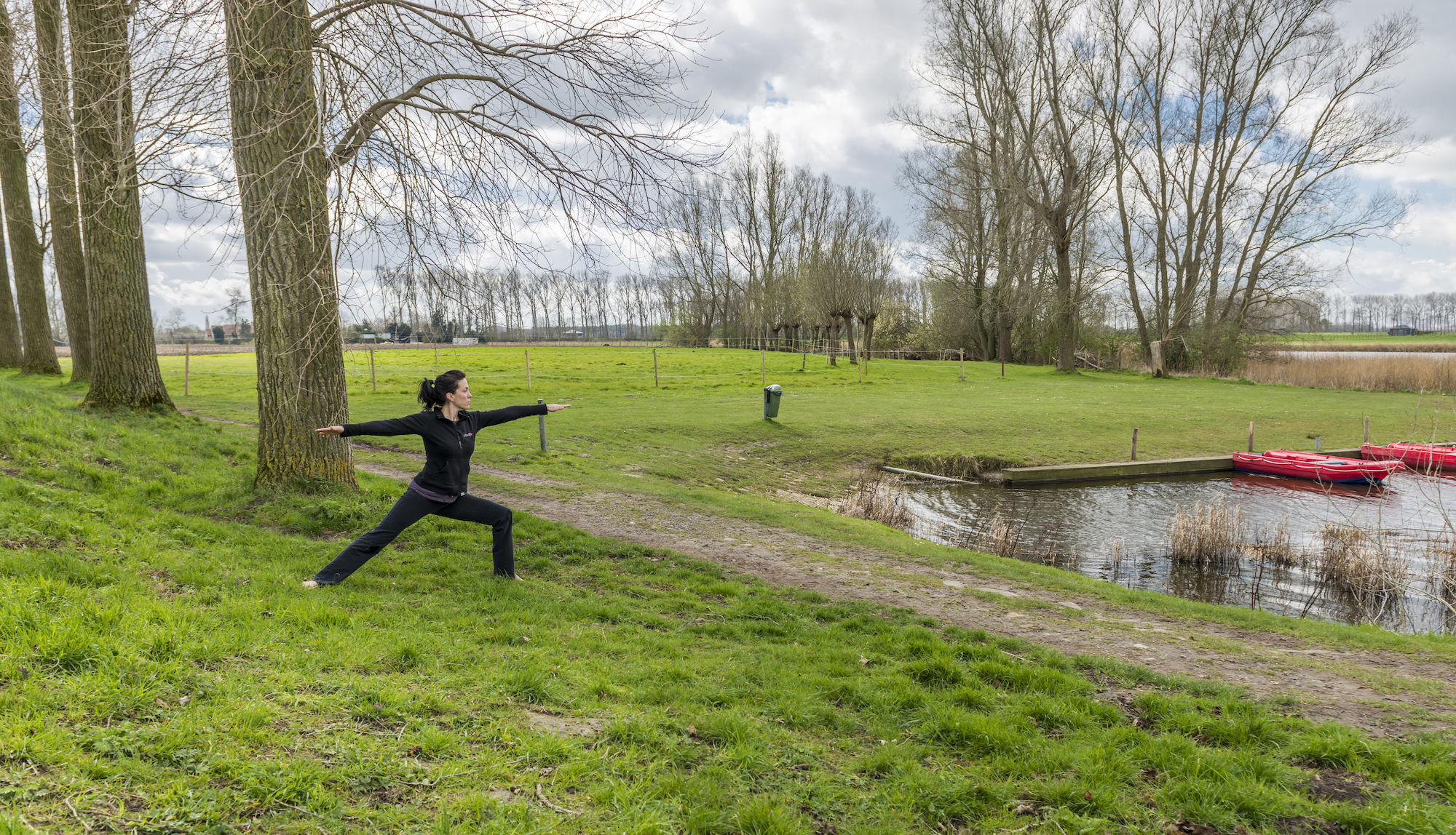 160407-boerekreek-yoga-42.jpg