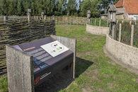 170826-Huysmanhoeve-OVL-zomert-57.jpg