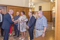 20180905 Huldezitting Provincieraad 00005.jpg
