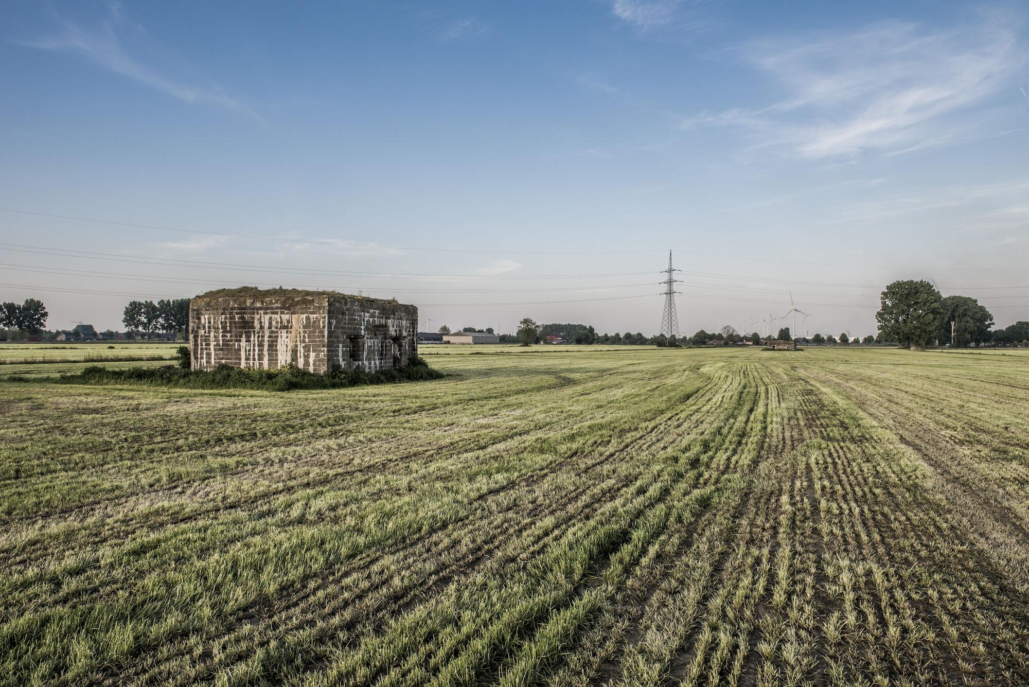 170510 bunkers Hollandstellung 00045.jpg