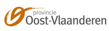 Oost-Vlaanderen Logo